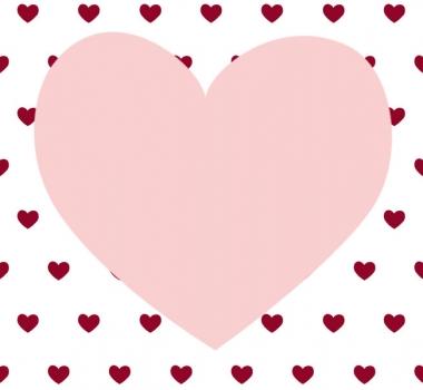 20% Descuento Exclusivo San Valentín